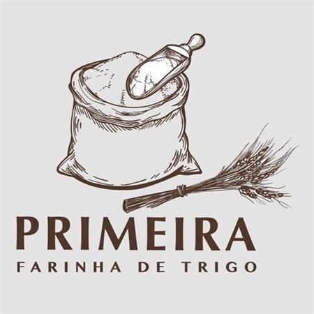 PRIMEIRA - Farinha de primeira escolha, produzida a partir de matéria prima selecionada. Recomendada para panificação e pastelaria porque responde às exigências do mercado, garantindo uma boa performance aos industriais do sector.